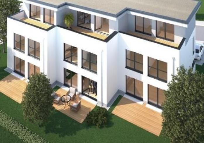 startseite massivhaus rengsdorf iwl bautr ger gmbh. Black Bedroom Furniture Sets. Home Design Ideas