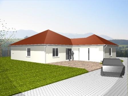 bungalow-serie_adora_le_montagne_eingang_1_448