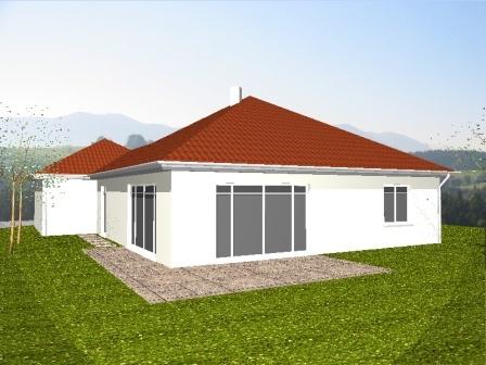 bungalow-serie_adora_le_montagne_garten_1_448