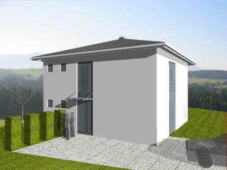 haus_futura_eingang-homepage_448