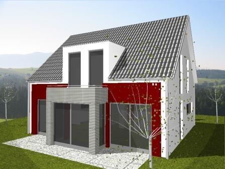 musterhaus_classic_garten_1_448