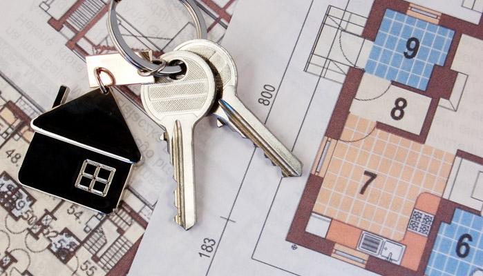 Schlüsselfertiges Massivhaus